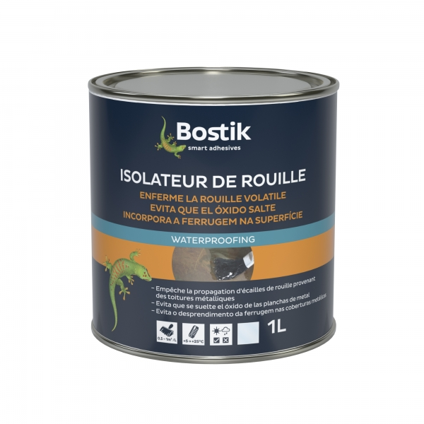 30612677_BOSTIK_TRAITEMENT ANTI-ROUILLE DE SURFACE _Packaging_avant_HD