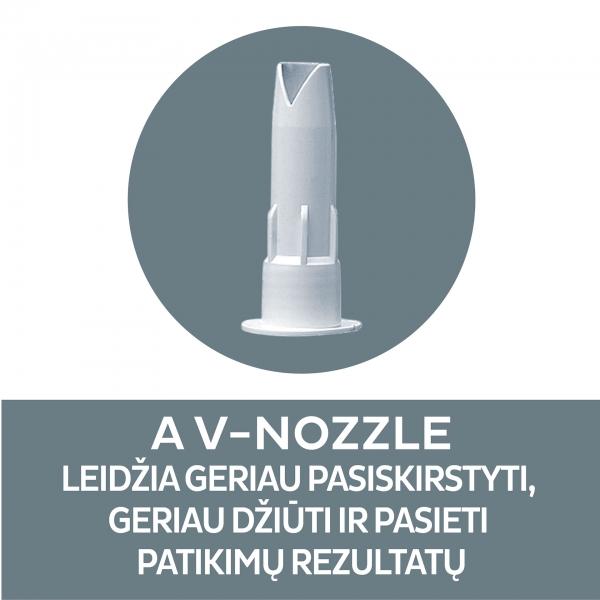 BOSTIK DIY LT av nozzle