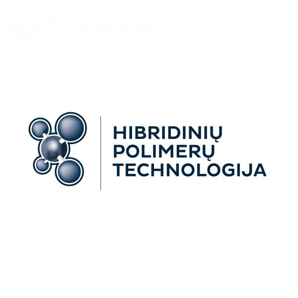 BOSTIK DIY LT Hibridiniu polimeru technologija