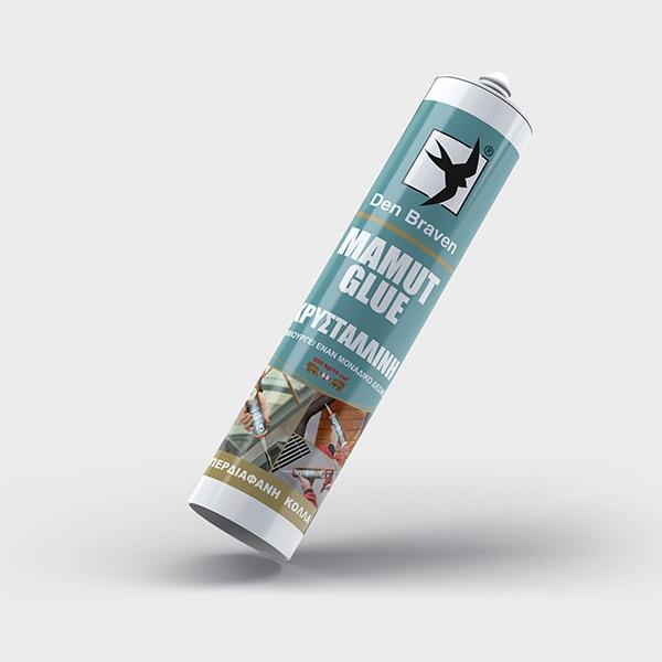 Bostik DIY Greece Grab Adhesives Mamut Glue Crystal product teaser 600x600 2