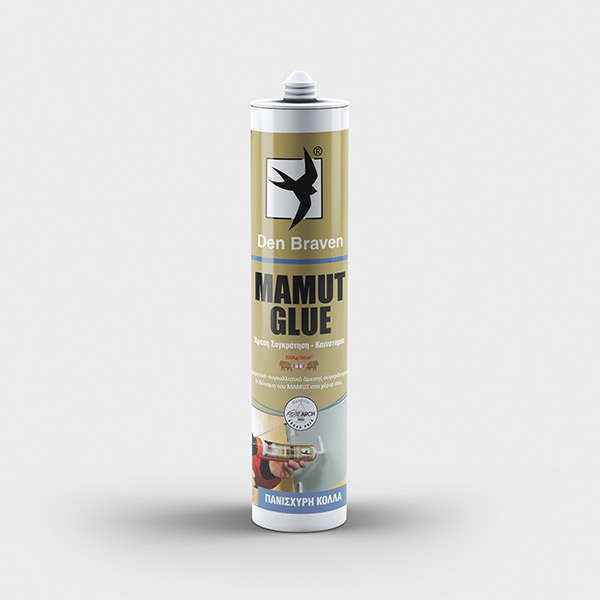 Bostik DIY Greece Grab Adhesives Mamut Glue High Tack product teaser 600x600