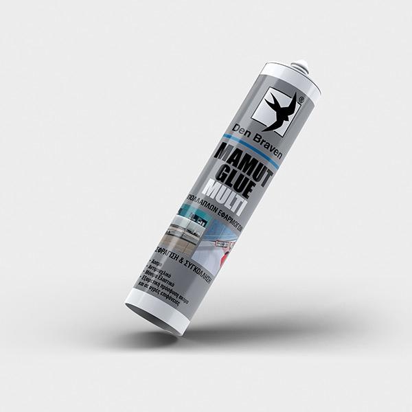 Bostik DIY Greece Grab Adhesives Mamut Glue Multi product teaser 600x600 2