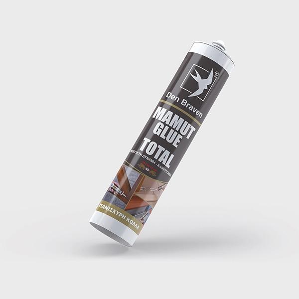 Bostik DIY Greece Grab Adhesives Mamut Glue Total product teaser 600x600 2