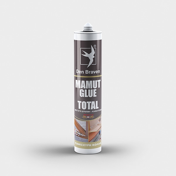 Bostik DIY Greece Grab Adhesives Mamut Glue Total product teaser 600x600