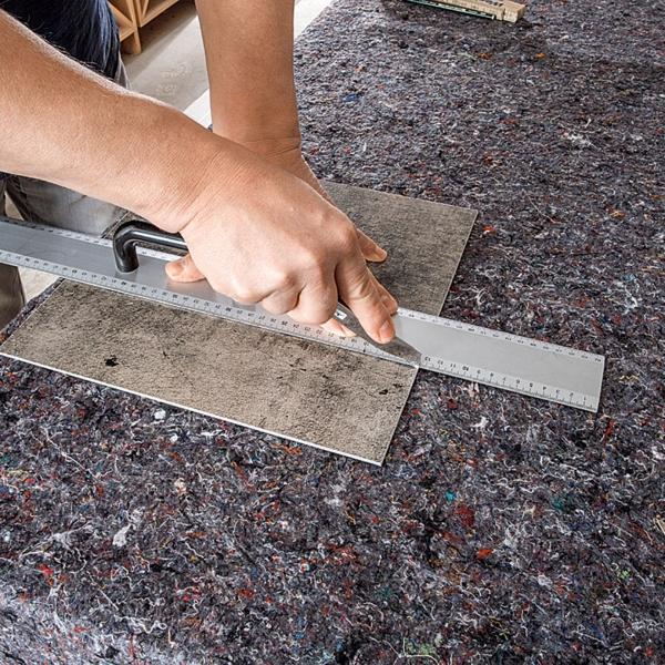 Bostik DIY Greece Tutorial Renovate Your Kitchen 10