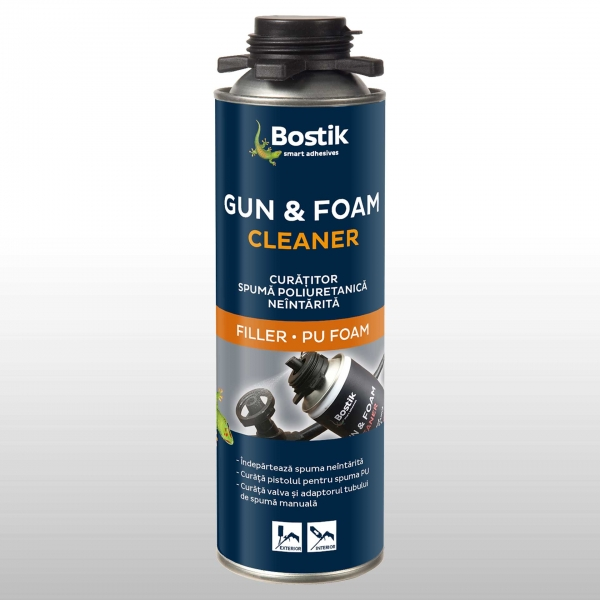 Bostik DIY Romania Perfect Seal Spuma PU Cleaner product teaser 600x600