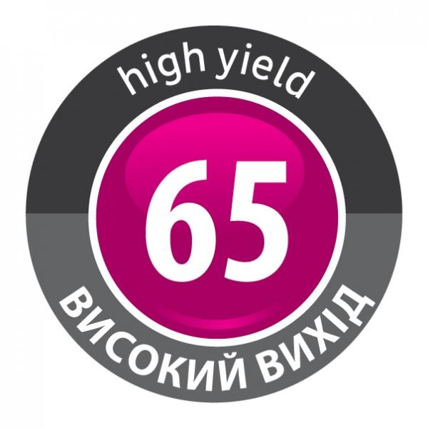 Bostik DIY Ukraine Perfect Fill High yield 65