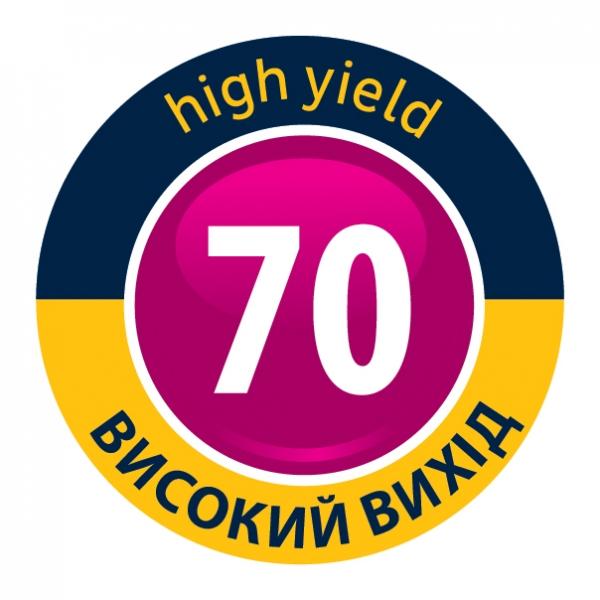 Bostik DIY Ukraine Perfect Fill High yield 70