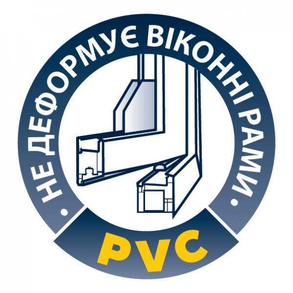 Bostik DIY Ukraine Perfect Fill PVC