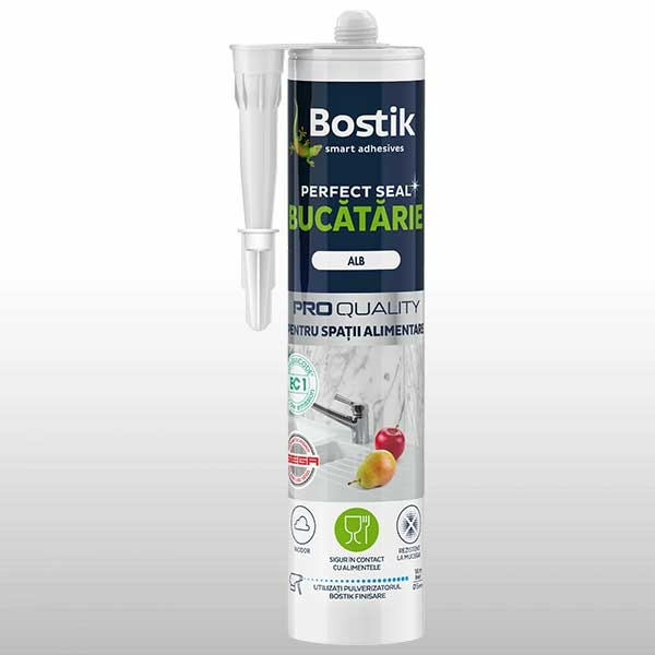 DIY-BOSTIK-ROMANIA-PERFECT-SEAL-BUCATARIE.jpg
