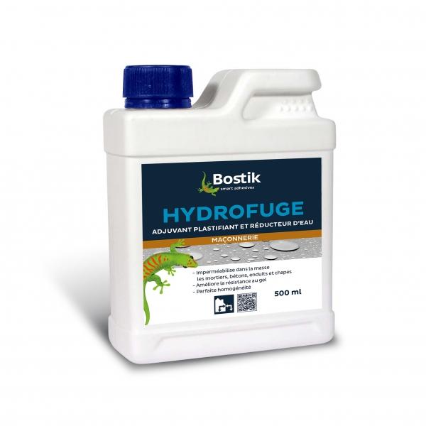 30080605_BOSTIK_HYDROFUGE (liquide)_Packaging_avant_HD