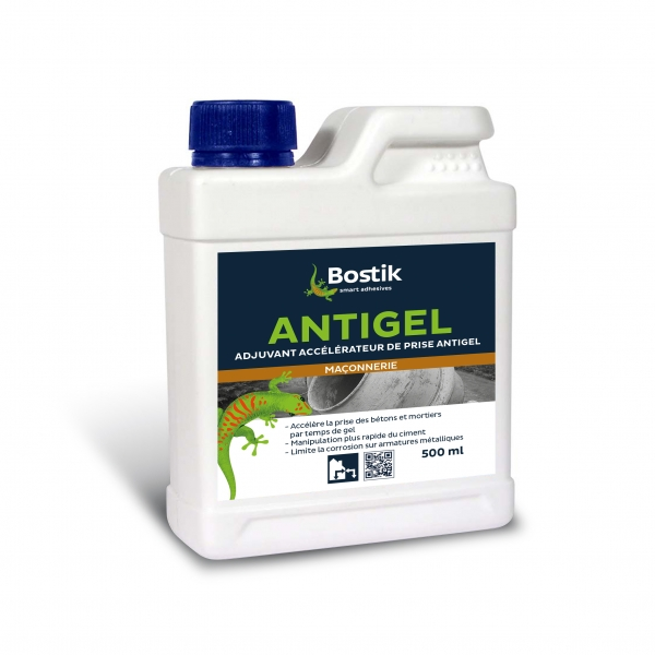30081361_BOSTIK_ANTIGEL (liquide)_Packaging_avant_HD