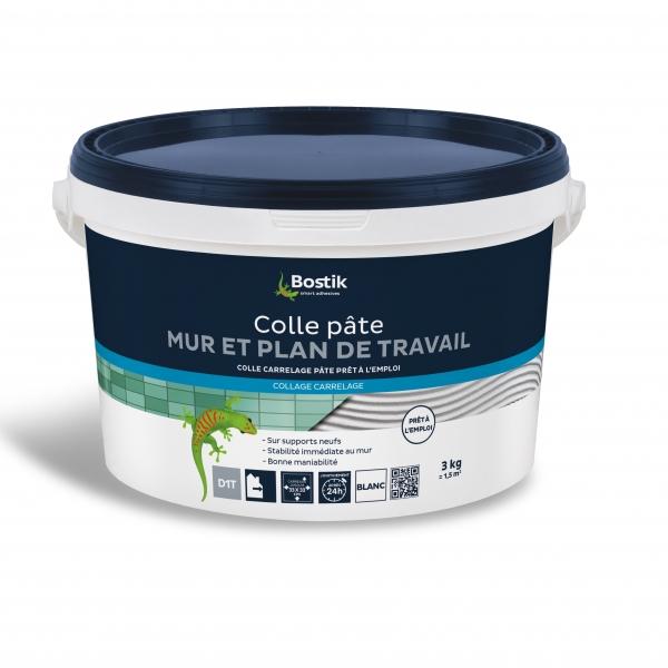30112303 B. Colle Mur et pdt_Packaging_avant_HD 3 kg