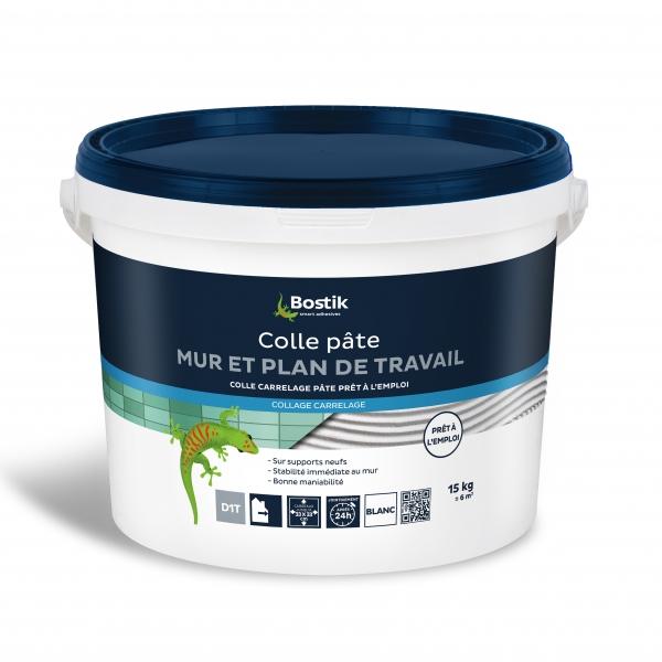 30112305 B. Colle Mur et pdt_Packaging_avant_HD 15 kg