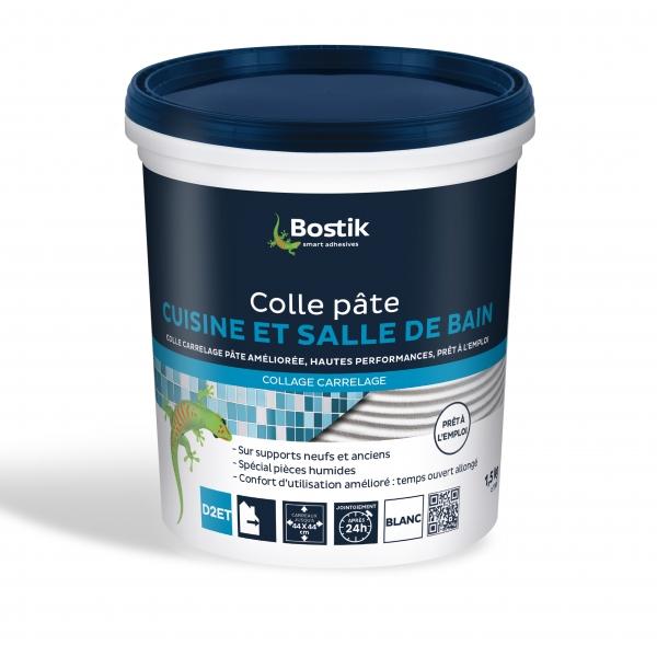 30112310 B. cuisine et salle de bain_Packaging_avant_HD 1.5 kg