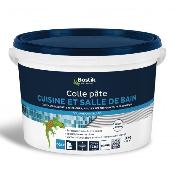 30112311 B. Cuisine et salle de bain_Packaging_avant_HD 3 kg