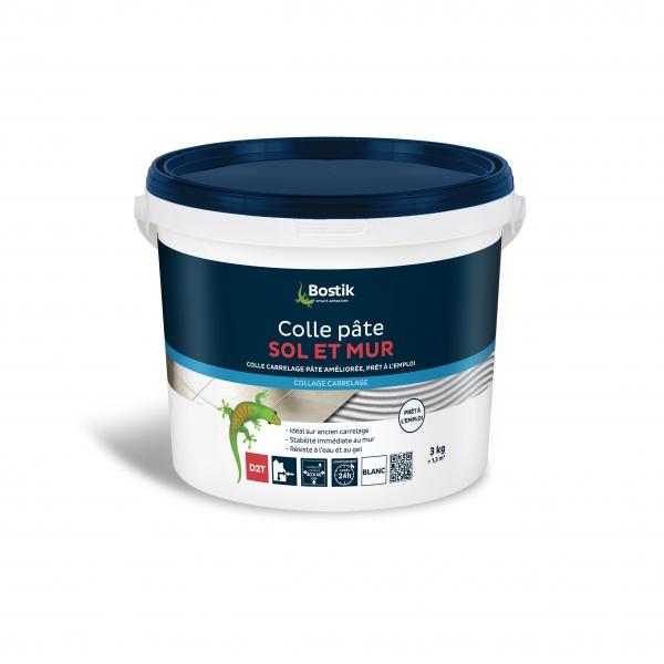 30112320 B. Colle sol et mur_Packaging_avant_HD 3 kg
