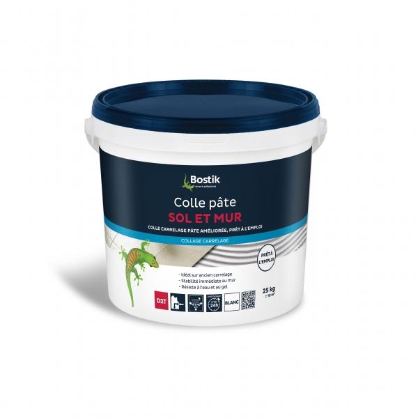 30112322 B. Colle sol et mur_Packaging_avant_HD 25 kg