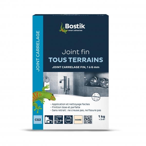 30121304 joint fin ivoire 1kg_Packaging_avant_HD