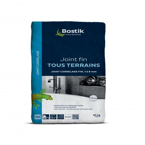 30121642 joint fin blanc 20kg_Packaging_avant_HD