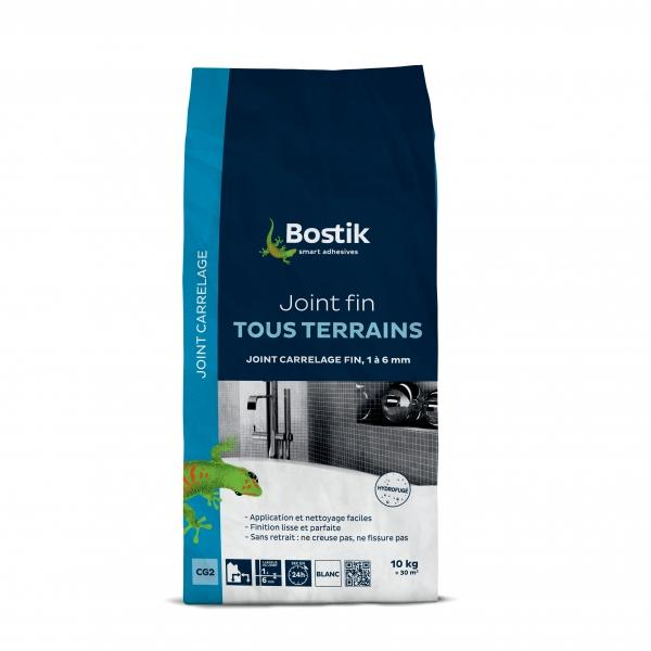 30121643 joint fin blanc 10kg_Packaging_avant_HD