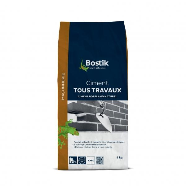 30124851_BOSTIK_CIMENT TOUS TRAVAUX - BLANC_Packaging_avant_HD 5 kg