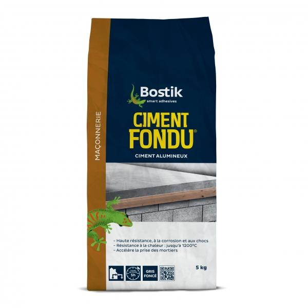 30124911_BOSTIK_CIMENT FONDU_Packaging_avant_HD 5 kg