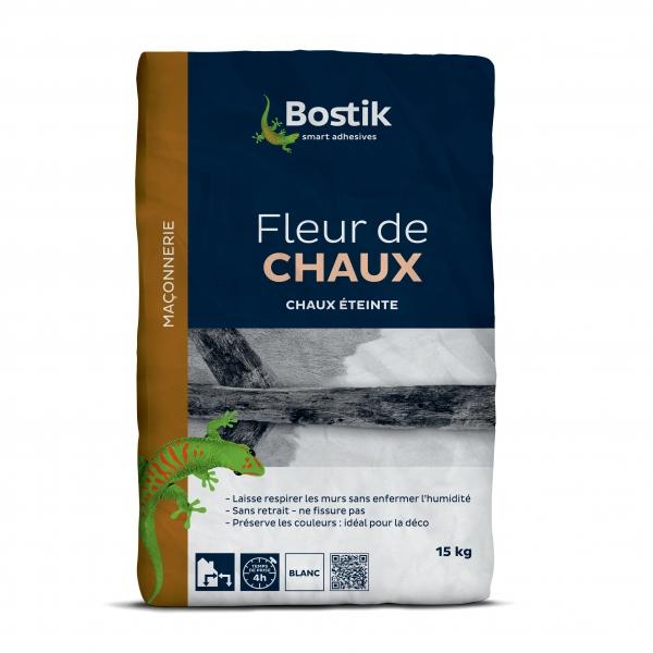 30125341_BOSTIK_FLEUR DE CHAUX_Packaging_avant_HD 15 kg