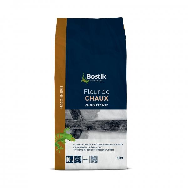 30125342_BOSTIK_FLEUR DE CHAUX_Packaging_avant_HD 4 kg