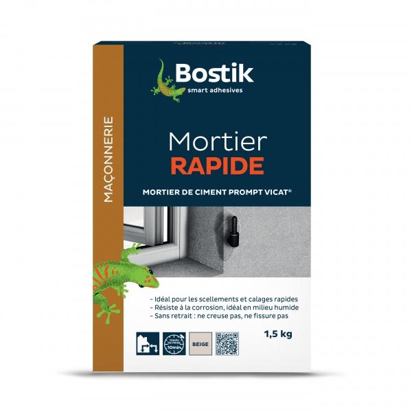 30602264_BOSTIK_MORTIER RAPIDE_Packaging_avant_HD 1.5 kg