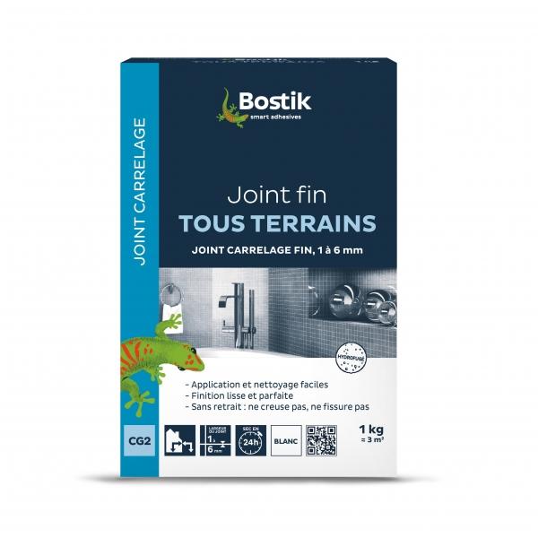 30604101 joint fin blanc 1kg_Packaging_avant_HD