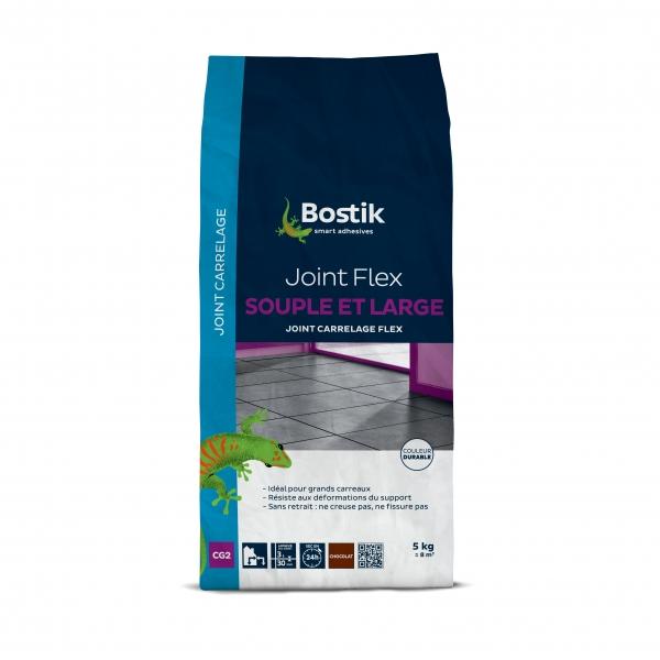 30604154 joint flex souple et large chocolat_Packaging_avant_HD