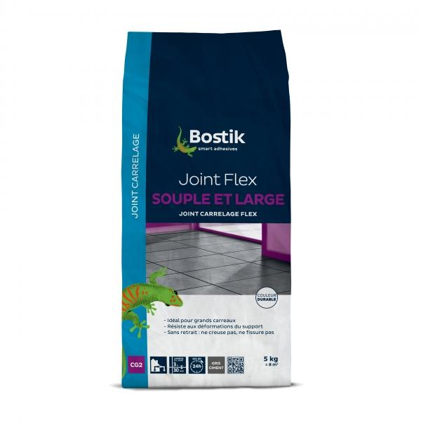 30604170 joint flex souple et large gris argent_Packaging_avant_HD