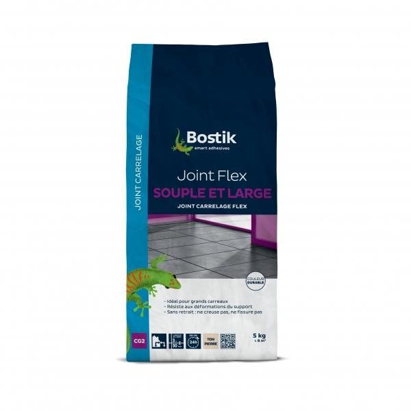 30604172 joint flex souple et large ton pierre_Packaging_avant_HD