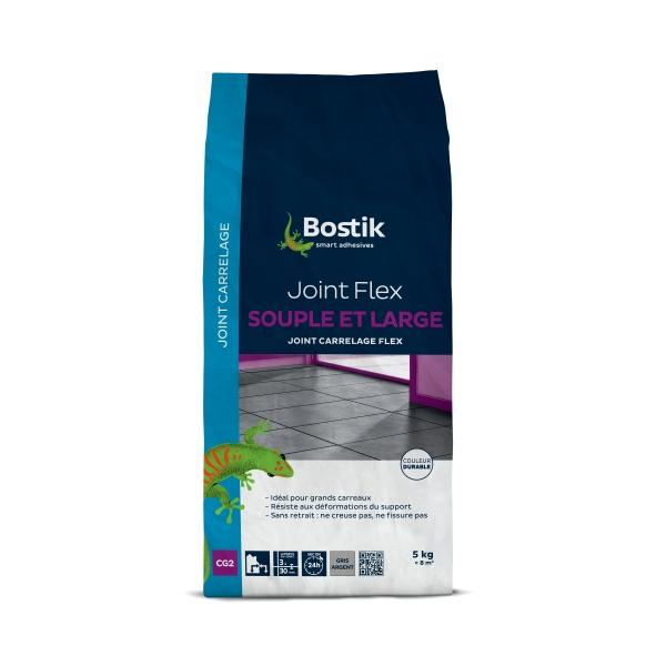 30604173 joint flex souple et large gris ciment_Packaging_avant_HD 5 kg