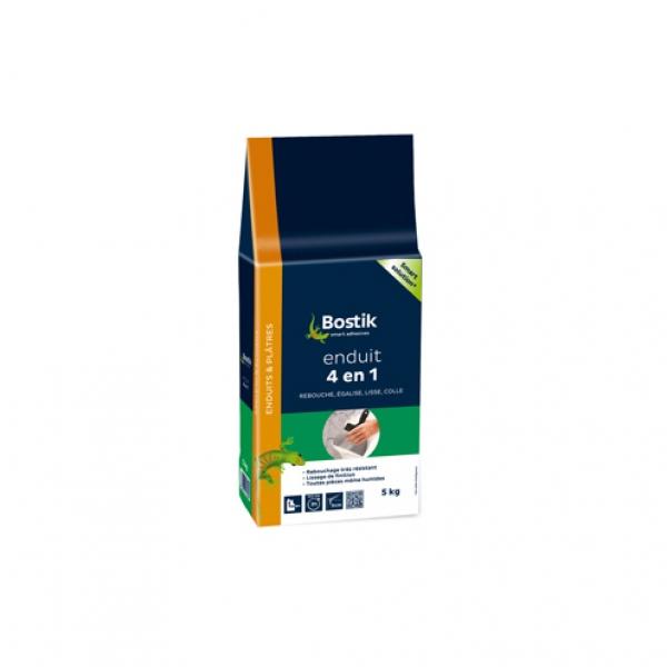30604214_BOSTIK_Enduit 4 en 1 poudre _Packaging_avant_HD 5 kg