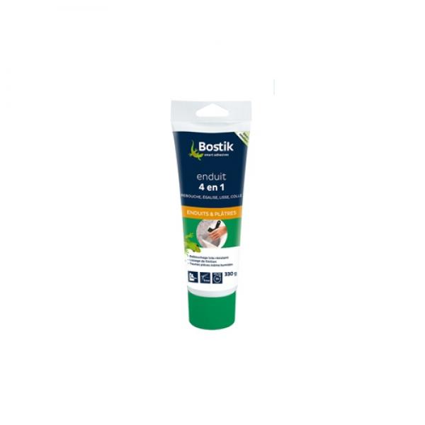 30604220_BOSTIK_Enduit 4 en 1 pâte_Packaging_avant_HD 330 g