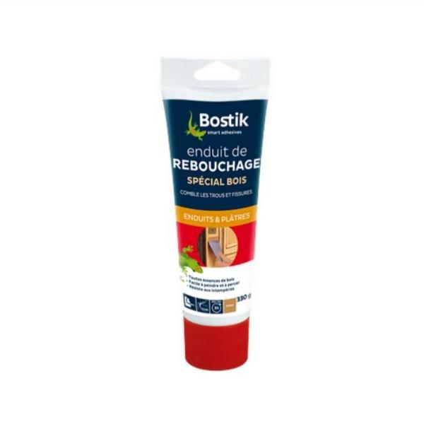 30604298_Enduit de rebouchage BOIS pâte_Packaging_avant_HD