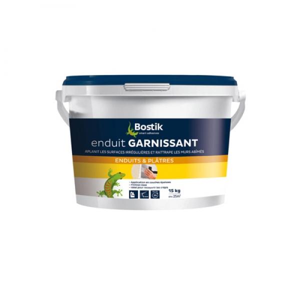 30604343_BOSTIK_Enduit garnissant pâte_Packaging_avant_HD