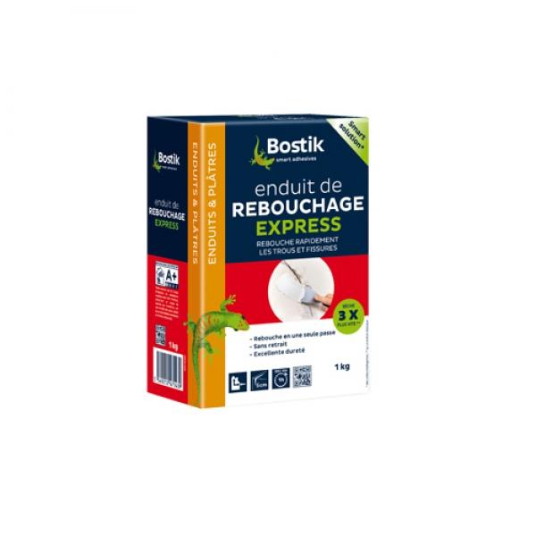 30604397_BOSTIK_Enduit de rebouchage express poudre _Packaging_avant_HD 1 kg
