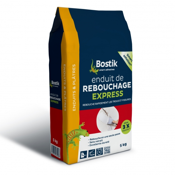 30604405_BOSTIK_Enduit de rebouchage express poudre _Packaging_avant_HD 5 kg