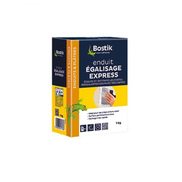 30604495_BOSTIK_Enduit égalisage express poudre _Packaging_avant_HD