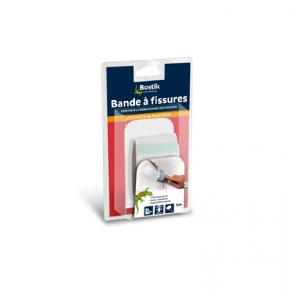 30605359_BOSTIK_Bande à fissures 5m x 5cm_Packaging_avant_HD
