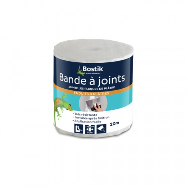30605361_BOSTIK_Bande à joints 20m x 7cm_Packaging_avant_HD
