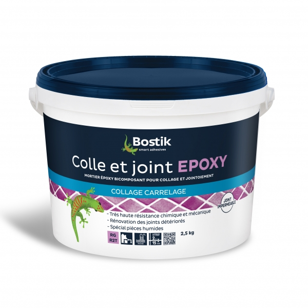 30606868 Colle et joint EPOXY blanc_Packaging_avant_HD