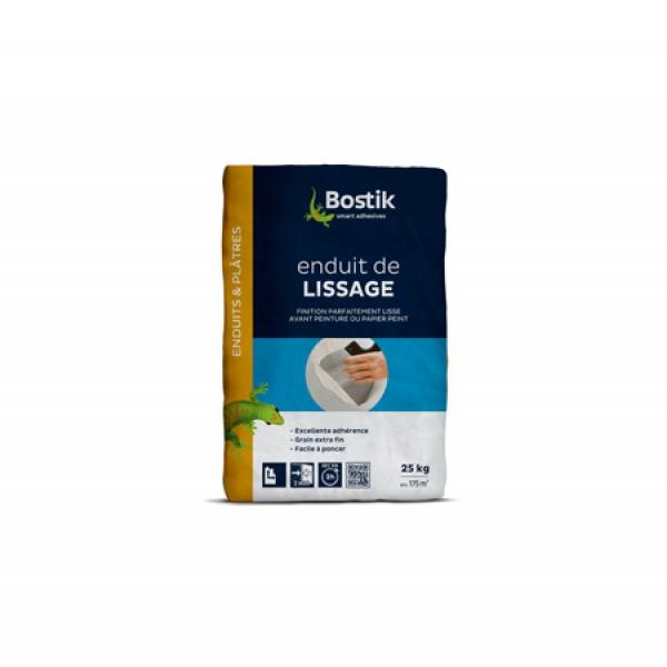30607084_BOSTIK_Enduit de lissage poudre _Packaging_avant_HD 25 kg