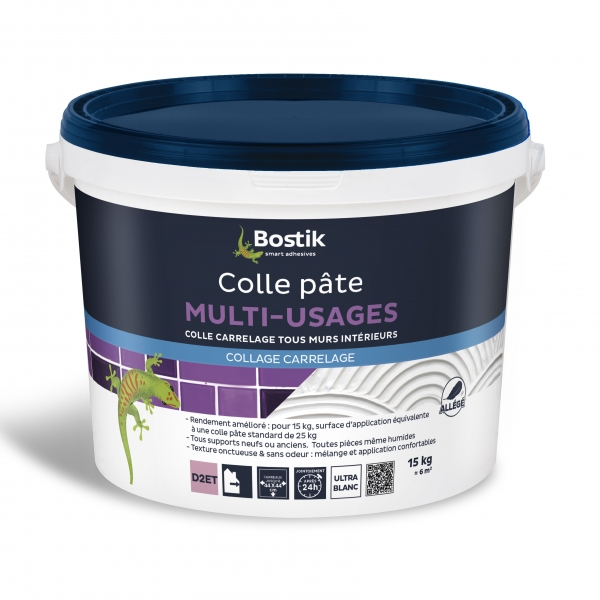 30611607 Colle pâte multi-usages blanc_Packaging_avant_HD