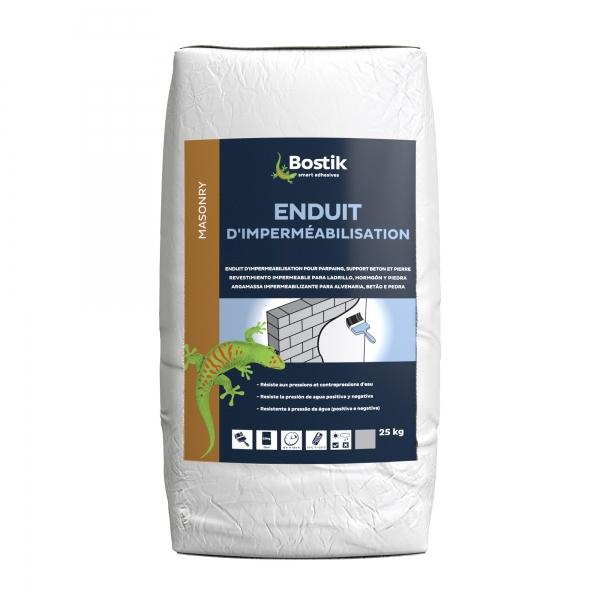 30612336_BOSTIK_ENDUIT D'IMPERMÉABILISATION POUR PARPAING, SUPPORT BÉTON ET PIERRE_Packaging_avant_HD