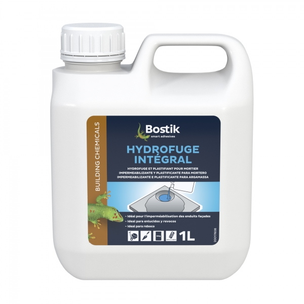 30612466_BOSTIK_HYDROFUGE INTEGRAL POUR CIMENTS _Packaging_avant_HD 1L