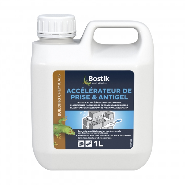 30612477_BOSTIK_ACCELERATEUR DE PRISE ET ANTIGEL_Packaging_avant_HD 1L